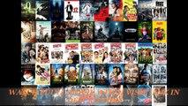 Movie Moonrise Kingdom Full Episode
