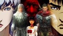 Dragon's Dogma Online - Collaboration Berserk