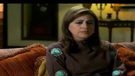 Tabeer Episode #11 HUM TV Drama 1 May 2018 - dailymotion ...