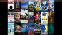 Movie Master and Commander: The Far Side of the World 2003 Full HD