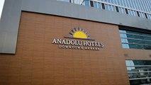 Ankara, capital of Turkey ankara turkey tour