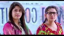 ✔Oh Oh Jane Jaana - Cute Love Story - Pyaar Kiya Toh Darna Kya -Heart touching Special Hindi Song