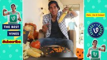 Revealed in 5 minute of Zach King Magic Vines  Awesome Zach King Vines Magic Tricks 5-Minutes