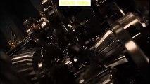 [WATCH] Rugrats Go Wild Full HD 1080 Quality