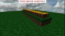 Stream Quantum of Solace 2008 Full English Subtitle