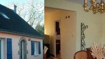 A vendre - Maison - BAUD (56150) - 4 pièces