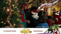 In 4 days, Tyler Perry does Christmas as only he... - Tyler Perry's Temptation