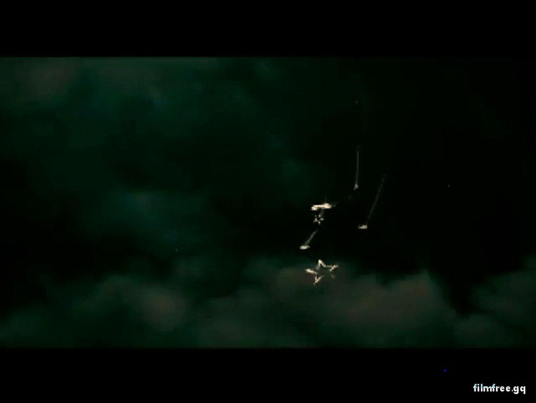 Black Tide(2018) Pelicula completa