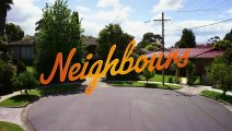 Neighbours 7833 2nd May 2018 | Neighbours 7833 2nd May 2018 | Neighbours 2nd May 2018 | Neighbours 7833 | Neighbours May 2nd 2018 | Neighbours 2-5-2018 | Neighbours 7833 2-5-2018 | Neighbours 7834