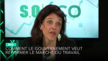 SO Eco - Mardi 01 Mai