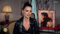 Couple star en ouverture du 71e Festival de Cannes - Reportage cinéma