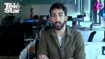 A la télé ce soir : Money monster, Michaël Gregorio, Cannes le festival libre sont dans le top 3 de Télé Star