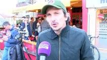 Dinard Comedy Festival : Arnaud Tsamère et les Frères Taloche au programme (exclu vidéo)