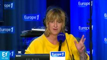 """Jean-Marc Barr : """"'Le Grand Bleu' m'a donné la possibilité de choisir"""""""