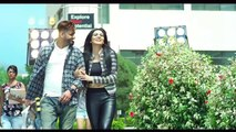 New odia song   latest odia romantic song  Odia song.