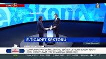 Reel Ekonomi 24 TV'de