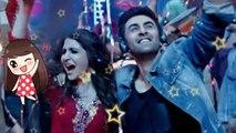 Breakup Song-Anushka and Ranbir (Ae Dil Hai Mushkil) _ Whatsapp Status Video in Hindi
