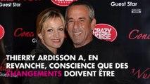 Salut les Terriens : Thierry Ardisson annonce de gros changements