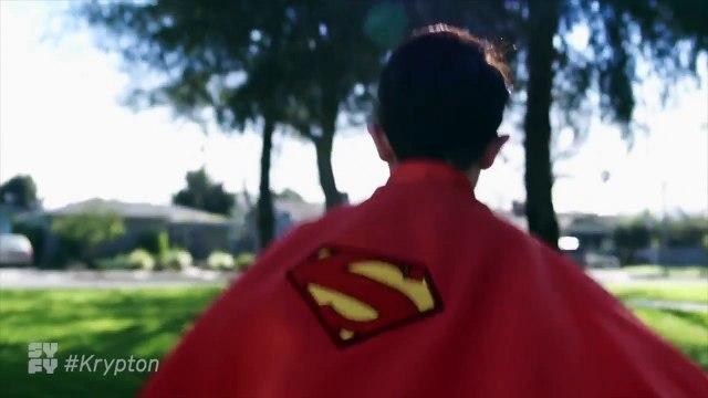 [S01E07] Krypton Season 1 Episode 7 \ Online Streaming