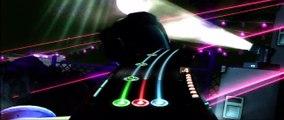 DJ Hero 2 – DJ Hero – Easy Difficulty Trailer - FreeStyleGames – Activision - PlayStation 4 – PlayStation 3 - Xbox One – Microsoft Windows