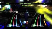 DJ Hero 2 – DJ Hero – Adamski Killer Remixed By Tiesto Trailer - FreeStyleGames – Activision - PlayStation 4 – PlayStation 3 - Xbox One – Microsoft Windows