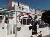 Espagne : Vente Maison 2 chambres 89 950 Euros : Soleil et coût de la vie : Le moment d'investir ? - Immobilier