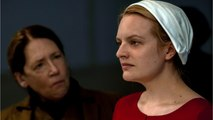 The Handmaid's Tale Season 3 Officially Ordered By Hulu