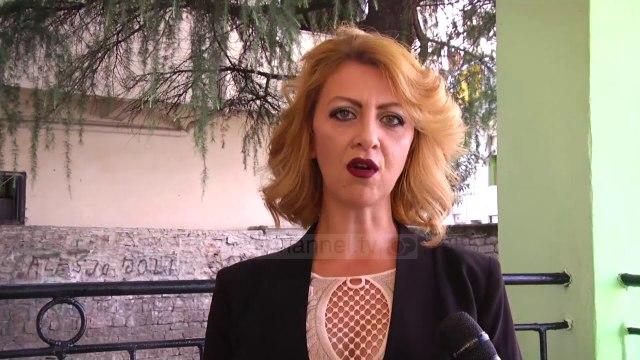 Viti i ri shkollor, hapen shkollat në të gjithë vendin  - Top Channel Albania - News - Lajme