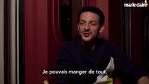 L'interview d'après minuit : Vincent Dedienne