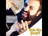 Mehmet Köse - Sebebi Var (Akustik)