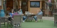 مسلسل بيت السلايف الحلقة 55 الخامسة والخمسون