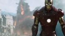 'Avengers: Infinity War' Cast Past Films: 'Thor,' 'Iron Man,' 'Black Panther' and More | A Look Back