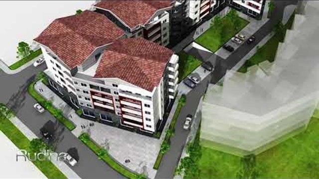 Rudina - 10 njerëzit më të pasur në Shqipëri (14 shtator 2017)