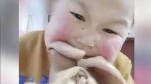 Cet enfant chinois est le cauchemar des misophones