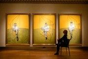 Les tableaux d'art vendus aux enchères les plus chers au monde