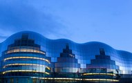 Palmarès des plus belles salles de concert au monde
