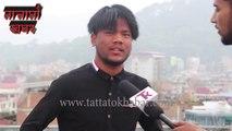 नेपाल आइडलबाट आउट भएका अङ्कित परियार मिडिया आएर यसो भने.. Nepal Idol Season 2 Ankit pariyar