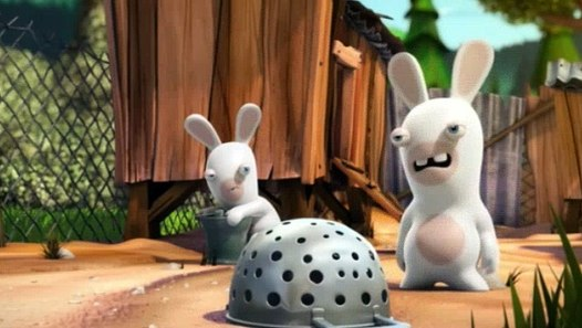 Download Rabbids Invasion S01E24 480p HDTV x264-mSD ...