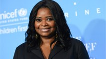 Octavia Spencer And Reese Witherspoon Teaming For New Drama