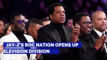 Boxer Suing JAY Z, Roc Nation & Live Nation For Allegedly Forcing