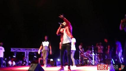 TAL B - Concert gratuit