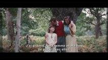 Christopher Robin | Bande-annonce teaser | Français (sous-titres)  (VOST)