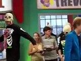 Kickin' It S4 E13 Martinez and Malone Mall Cops - Video Dailymotion