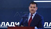 Gruevski harxhoi 38 milion euro për fushata dhe propaganda