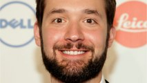 The Internet's Cat Obsession Explained By Reddit's Alexis Ohanian