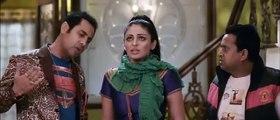 Raid Full Hindi Movie 2018 Watch Online Video Dailymotion