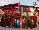 BTT TVB 1995 34 - Bạn Huyết Trung Hồn 04