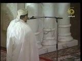 Sourate 044 Ad-Dukhan  partie 1 - Omar Al Qazabri | Maroc