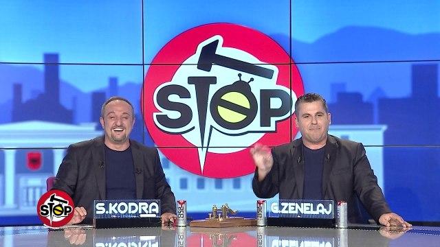 """Stop - Banorët e """"Ali Demit"""", dy vjet kërkesë për një lulishte..! (29 shtator 2017)"""