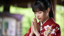 """実写化 映画 ちはやふる -結び- Japanese movie """"Chihayafuru""""   Film japonais """"Chihayafuru"""""""